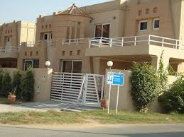DHA Construction DHA Lahore Property Transfer Procedures