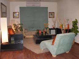 Maisonette Hotel Lahore with more facilities