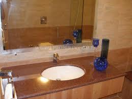 Maisonette Hotel Lahore bathroom