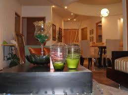 Maisonette Hotel Lahore lounge