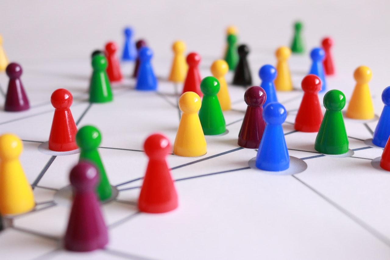 Rethinking Global Strategy