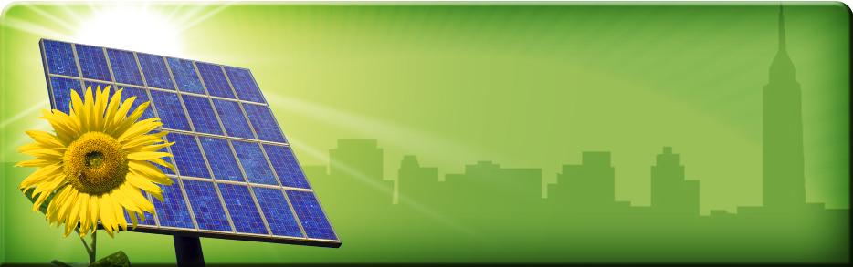 Solar Power Solutions in Pakistan