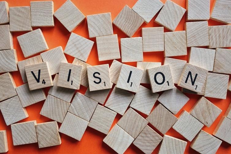 Six Sigma Personal Life- Follow The Methods