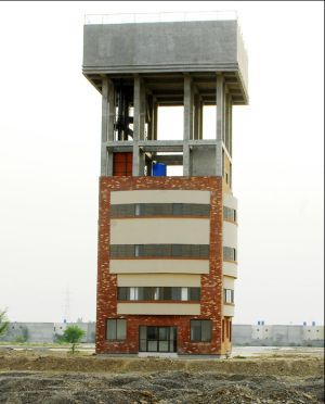 DHA Lahore Phase 7